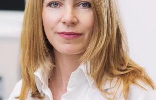Dr n. med. Anna Górecka-Tuteja