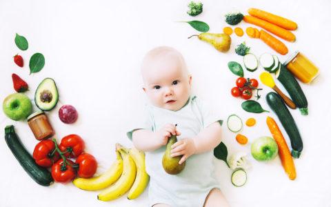 Diagnostyka i leczenie alergii pokarmowej u dzieci