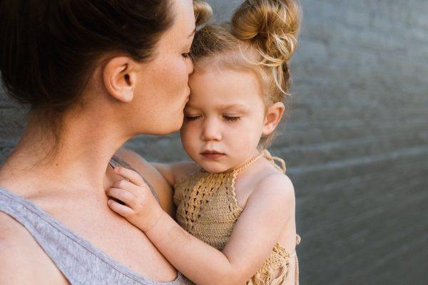 Zapalenie ucha – najczęstsza choroba małych dzieci