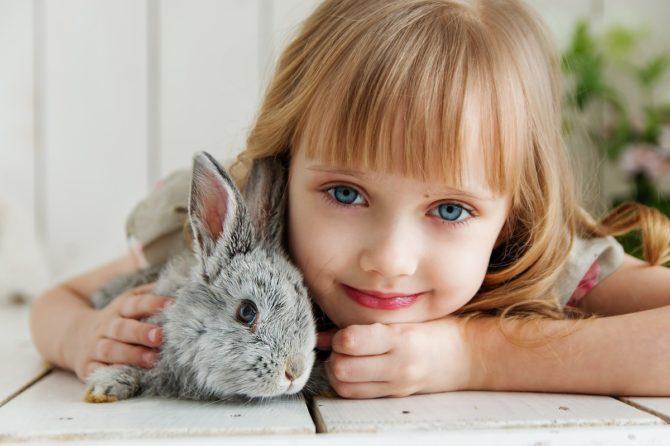 Jak usunąć czop woskowinowy u dziecka?