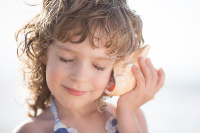 Uczulenie na słońce u dziecka – co warto wiedzieć?